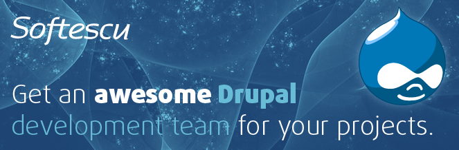 homepage-drupal-awesome